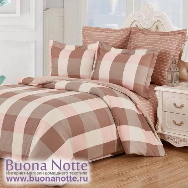 Комплект постельного белья Valtery C-273 (размер 1,5-спальный)