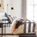 Комплект постельного белья Valtery C-280 (размер 2-спальный)