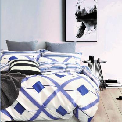 Постельное белье Valtery C-299 (размер 1,5-спальный)