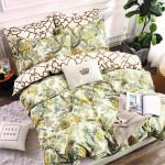 Комплект постельного белья Valtery C-302 (размер 2-спальный)