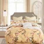Комплект постельного белья Valtery C-304 (размер 1,5-спальный)