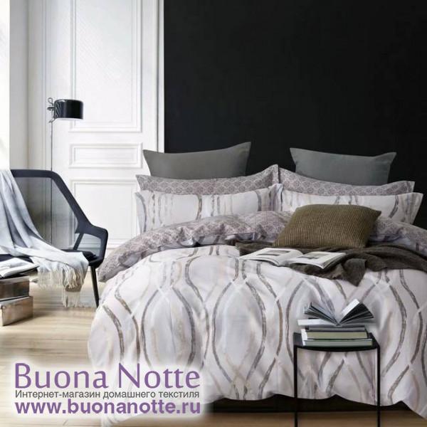 Комплект постельного белья Valtery C-305 (размер 2-спальный)