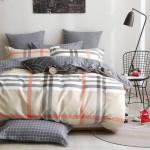 Комплект постельного белья Valtery C-308 (размер 1,5-спальный)