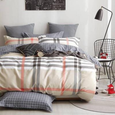 Постельное белье Valtery C-308 (размер 2-спальный)