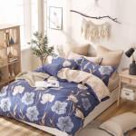 Комплект постельного белья Valtery C-309 (размер 2-спальный)
