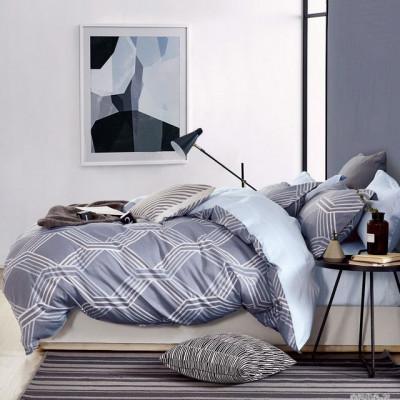 Постельное белье Valtery C-312 (размер 2-спальный)