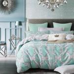 Комплект постельного белья Valtery C-313 (размер 2-спальный)