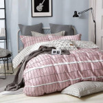 Комплект постельного белья Valtery C-316 (размер 1,5-спальный)