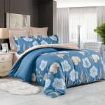 Комплект постельного белья Valtery C-327 (размер евро)