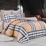 Комплект постельного белья Valtery C-328 (размер 1,5-спальный)