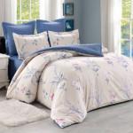 Комплект постельного белья Valtery C-335 (размер евро)