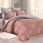 Комплект постельного белья Valtery C-339 (размер 1,5-спальный)