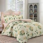 Комплект постельного белья Valtery C-362 (размер 1,5-спальный)