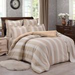 Комплект постельного белья Valtery C-410 (размер 2-спальный)