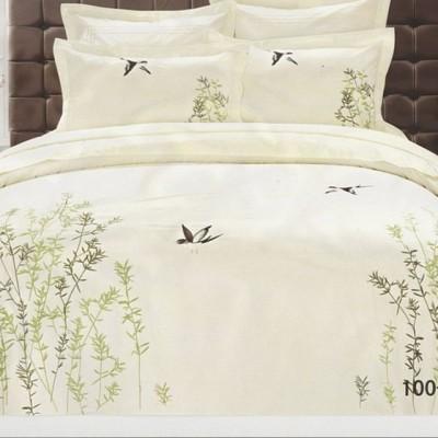 Постельное белье Valtery 100-51 (размер 2-спальный)