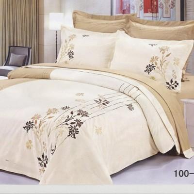 Постельное белье Valtery 100-54 (размер 1,5-спальный)