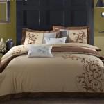 Комплект постельного белья Valtery 100-61 (размер 2-спальный)