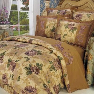 Постельное белье Valtery 110-06 (размер 1,5-спальный)