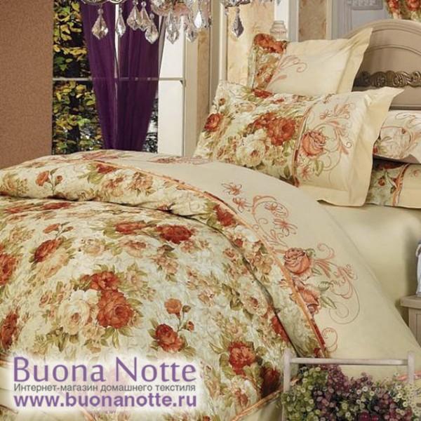 Комплект постельного белья Valtery 110-28 (размер 2-спальный)