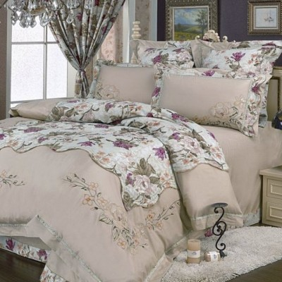 Постельное белье Valtery 110-29 (размер 1,5-спальный)