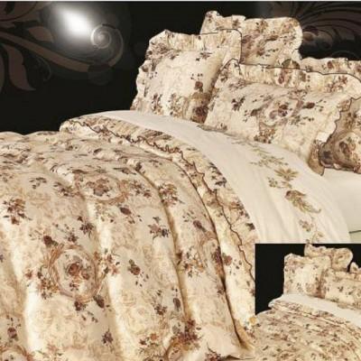Постельное белье Valtery 110-39 (размер 1,5-спальный)