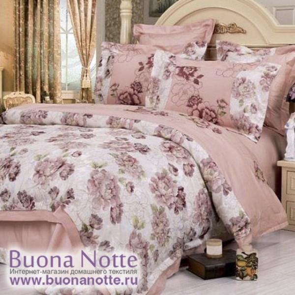 Комплект постельного белья Valtery 110-42 (размер 2-спальный)