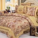 Комплект постельного белья Valtery 110-44 (размер евро)