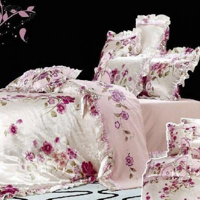 Постельное белье Valtery 110-46 (размер 1,5-спальный)