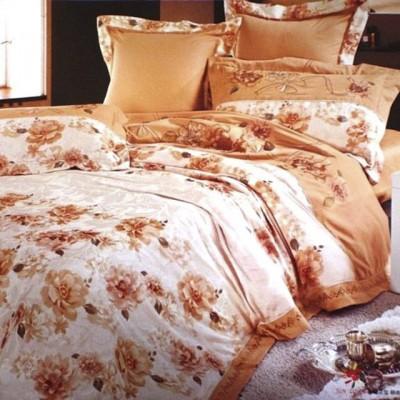 Постельное белье Valtery 110-49 (размер 1,5-спальный)