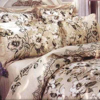 Постельное белье Valtery 110-58 (размер 1,5-спальный)