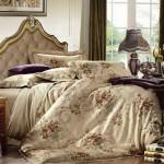 Комплект постельного белья Valtery 110-64 (размер 2-спальный)
