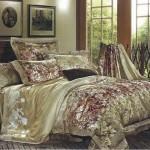 Комплект постельного белья Valtery 110-73 (размер 2-спальный)