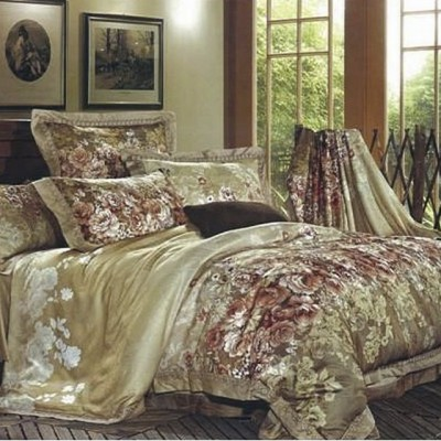 Постельное белье Valtery 110-73 (размер 1,5-спальный)
