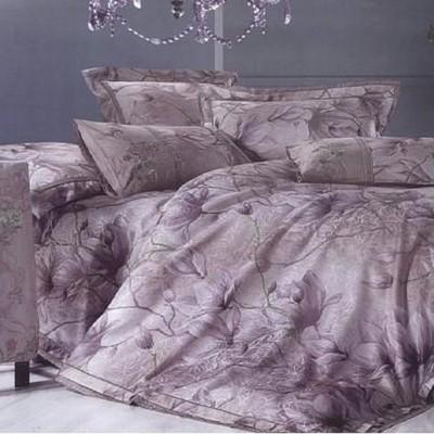 Постельное белье Valtery 110-74 (размер 1,5-спальный)