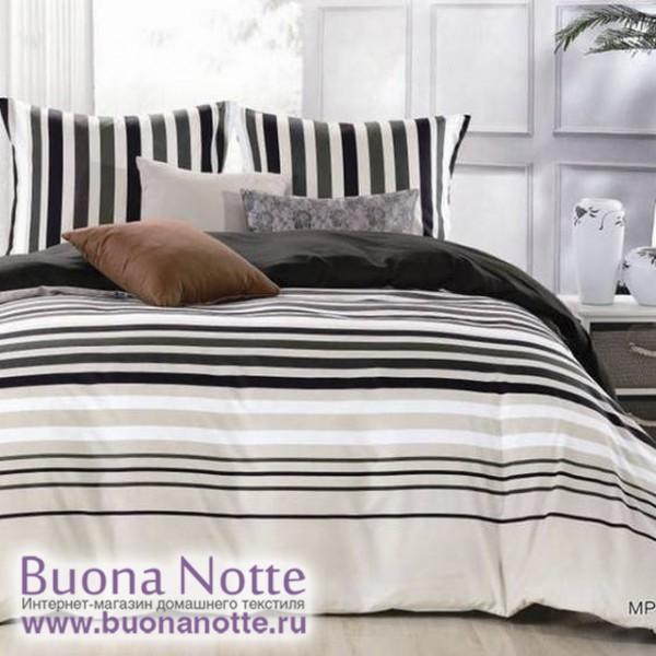 Комплект постельного белья Valtery MP-11 (размер 2-спальный)