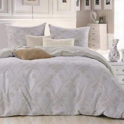Постельное белье Valtery MP-19 (размер 1,5-спальный)