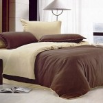 Комплект постельного белья Valtery MO-06 (размер евро)