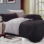 Комплект постельного белья Valtery MO-07 (размер евро)