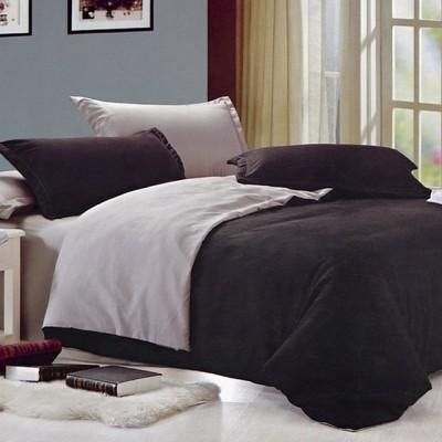 Постельное белье Valtery MO-07 (размер 1,5-спальный)