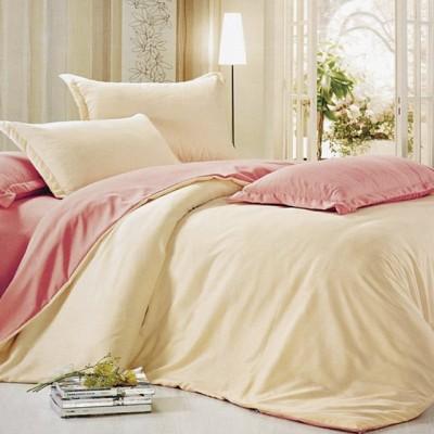 Постельное белье Valtery MO-08 (размер 1,5-спальный)