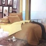 Комплект постельного белья Valtery MO-16 (размер евро)