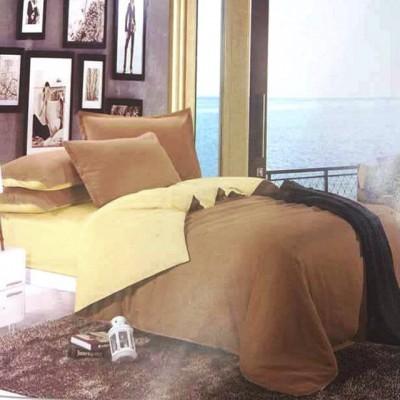 Постельное белье Valtery MO-16 (размер 1,5-спальный)