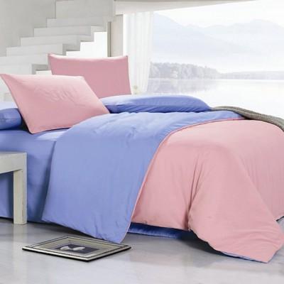 Постельное белье Valtery MO-17 (размер 1,5-спальный)