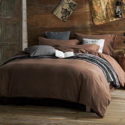 Постельное белье Valtery MO-32 (размер 1,5-спальный)
