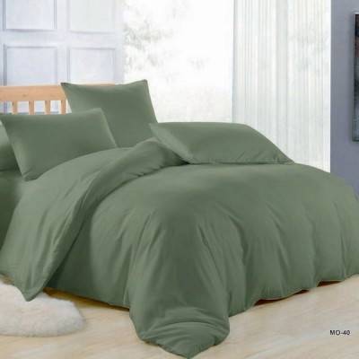 Постельное белье Valtery MO-40 (размер 2-спальный)