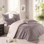 Комплект постельного белья Valtery MO-45 (размер 2-спальный)