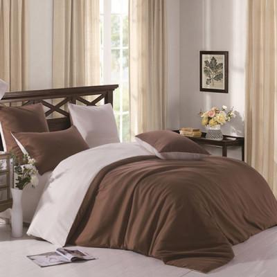 Постельное белье Valtery MO-46 (размер 1,5-спальный)