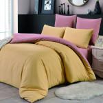 Комплект постельного белья Valtery MO-49 (размер 1,5-спальный)