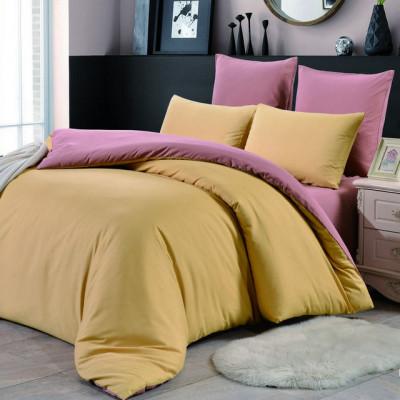 Постельное белье Valtery MO-49 (размер 2-спальный)