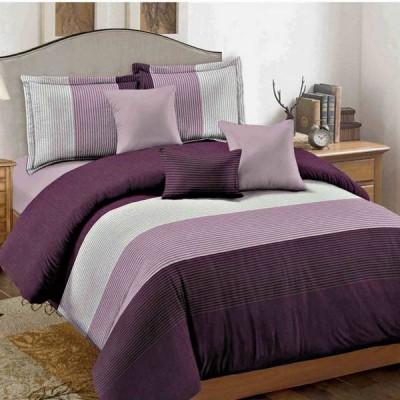 Постельное белье Valtery MP-44 (размер 2-спальный)